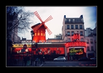 IMG_0363.moulin rouge
