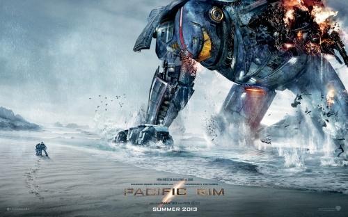Cùng nhìn lại điện ảnh thế giới 2013