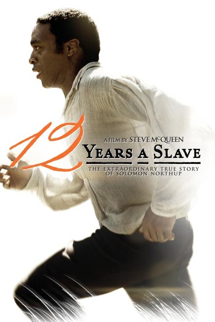 12 years a Slave – Sự tăm tối của chế độ nô lệ