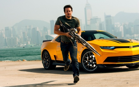 mark_wahlberg_in_transformers_4-wide