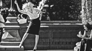 Frances Ha - đơn giản yêu, đơn giản sống